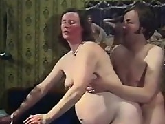 Embarazadas clips porno - estrellas porno de los años 90