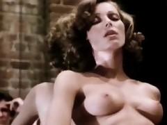Masturbation xxx videos - klassische xxx filme