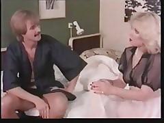 Hotel sex video's - gratis klassieke porno tube