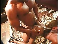 Indian xxx videos - xxx vintage sex