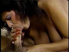 Clips porno branlette - tabou vintage xxx