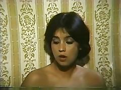 Brazil Porno Tube - beste klassische Pornofilme