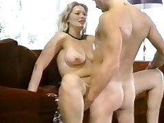 Face Sitting porn clips - classic bbw porn