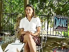 College porn clips - classic porn compilation
