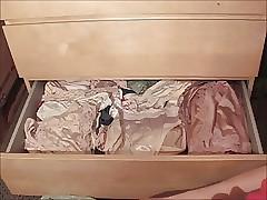 Panties porn clips - vintage porn 20s