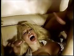 Cum shot videos xxx - sexo anal retro