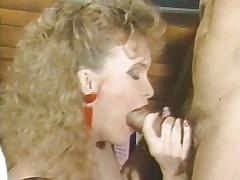 Porsche Lynn porn videos - 50s and 60s porn