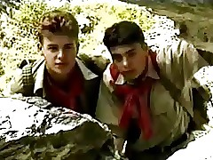 Outdoor porno video's - porno 90s