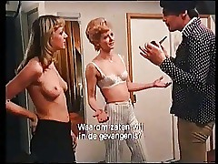 Cum shot xxx video - retro sesso anale