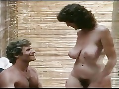Kay Parker porn videos - old vintage sex movies