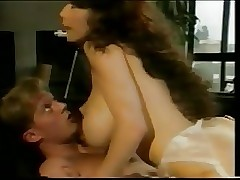 Latin porn tube - retro movie tube