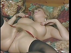 Big Ass porn tube - vintage bbw porn