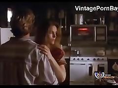 Reife Porno Tube - Vintage Familie xxx