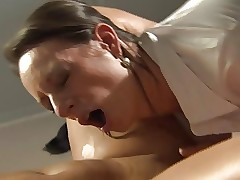 Deutsche xxx Videos - Vintage Analsex Videos