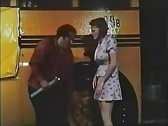 Lisa De Leeuw xxx videos - klassisch porno-filme rohr