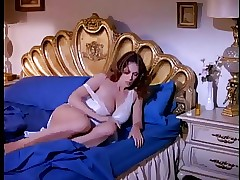 Huge Ass xxx videos - vintage forced sex porn