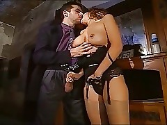 Domination porn tube - retro xxx videos