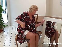kostenlos behaarte Muschi Porno - Amateur Vintage Porno