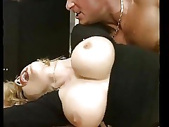 Big Ass porn tube - porn bbw vintage