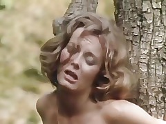 Cum shot xxx video's - retro anale seks