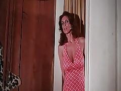 Orgy porn tube - porn 30s