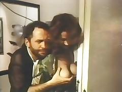 Veronica Hart vidéos porno - porno vintage poilue