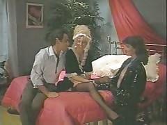 Sharon Mitchell xxx Videos - Softcore-Porno 90s