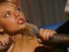 Fucker Porno-Videos - klassische sex vids
