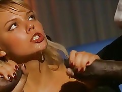 Fucker porn videos - classic sex vids