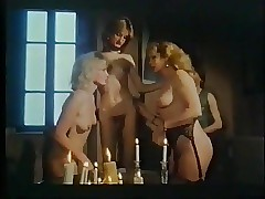 Italian porn videos - vintage interacial sex