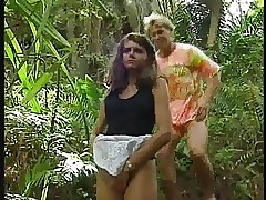 Brazil porn tube - best classic porn movies