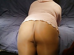 Strumpfhosen Sex Videos - 70er Porno Tube