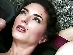 French xxx videos - classic taboo tube