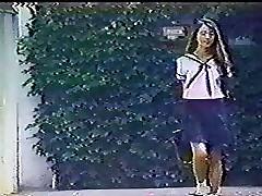 Vagina xxx videos - xxx classic