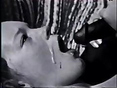 Interracial porn tube - free xxx vintage videos