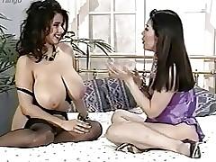 Butt porn videos - vintage panty porn