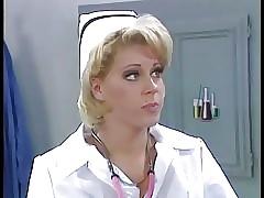 Enfermera tubo porno - 70s porno chicas