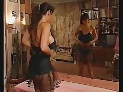 Lesben Porno Videos - meine Vintage-Rohr