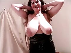 Riesige Arsch xxx Videos - Jahrgang erzwungenen Sex-Porno