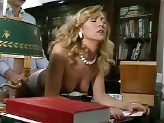 Boss xxx videos - classic porn vids