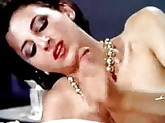 Handjob porn clips - vintage taboo xxx