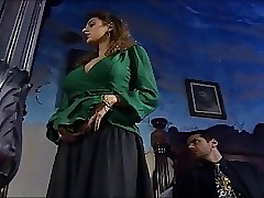 Prostituee xxx videos - hot 90s porno