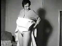 50s xxx videos - klassiek sex