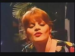 Lisa De Leeuw xxx videos - tubo de películas porno clásico
