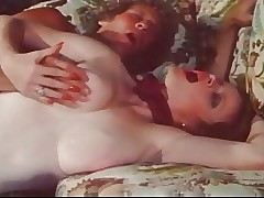 Lisa De Leeuw xxx videos - classic porn movies tube