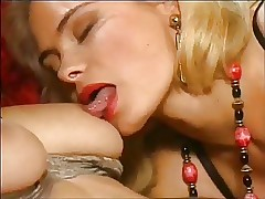 Hairy porn videos - hairy retro tube