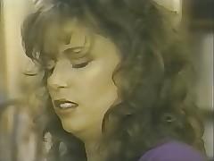 Tracey Adams porn tube - vintage porn clips