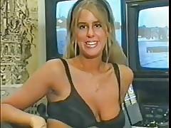 Sexo 80s sexo videos - clásico xxx