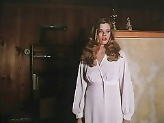 Public porn tube - 70s amateur porn