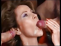 InTheVip Lick and stick